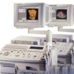Ultraschall-Gerät