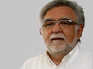 Dr. med. Dimitr Alexander Jontschew